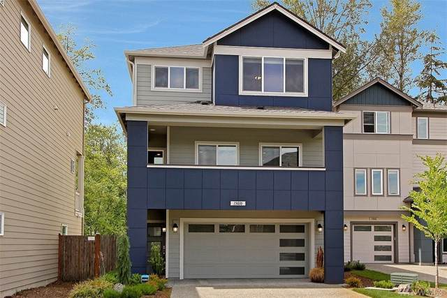 13010 21st Dr W, Everett, WA 98204 (#1622428) :: Ben Kinney Real Estate Team