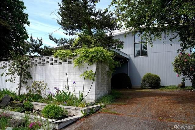 1256 S Jackson Ave, Tacoma, WA 98465 (#1622429) :: Northern Key Team