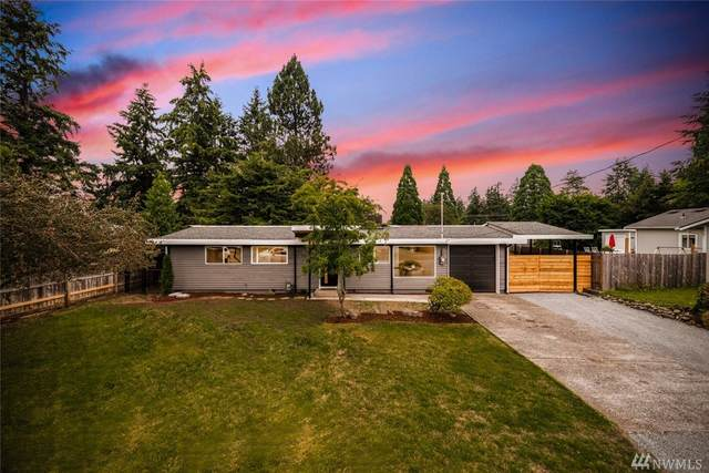 505 140th S, Tacoma, WA 98444 (#1622449) :: Capstone Ventures Inc