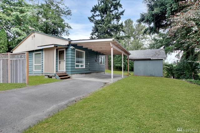 2648 S 135th St, SeaTac, WA 98168 (#1622457) :: Lucas Pinto Real Estate Group