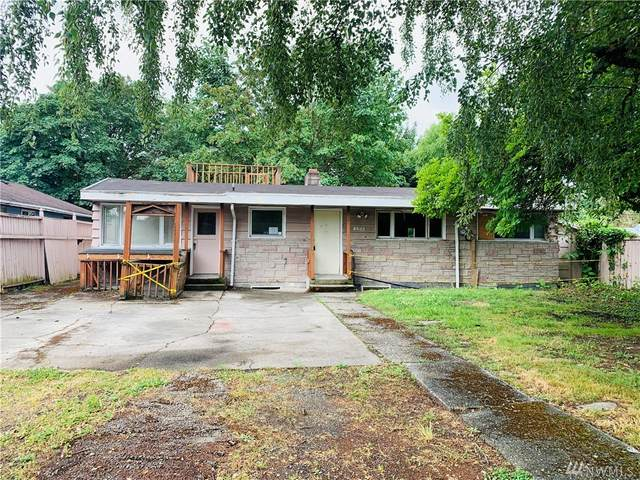 8801 36th Ave S, Seattle, WA 98118 (#1622461) :: The Kendra Todd Group at Keller Williams