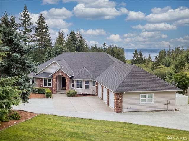 1089 Lawson Rd, Camano Island, WA 98282 (#1622477) :: Alchemy Real Estate