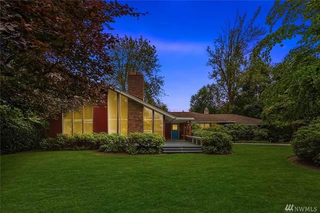 3808 E Mcgilvra St, Seattle, WA 98112 (#1622480) :: Alchemy Real Estate
