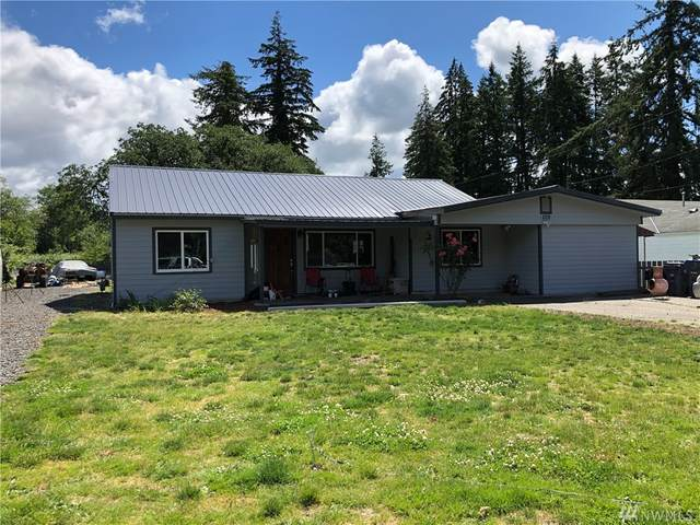 209 N F St, Elma, WA 98541 (#1622503) :: Northern Key Team