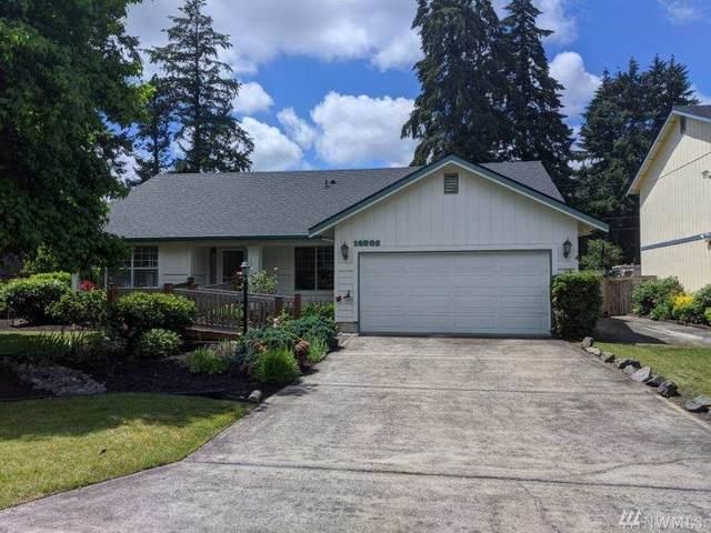 14506 4th Ave Ct E, Tacoma, WA 98445 (#1622506) :: The Kendra Todd Group at Keller Williams