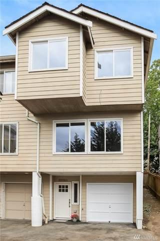 10726 Stone Ave N A, Seattle, WA 98133 (#1622508) :: Capstone Ventures Inc