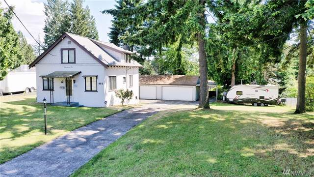 805 SW 126th St, Seattle, WA 98146 (#1622521) :: The Kendra Todd Group at Keller Williams