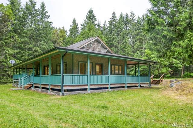 2080 S Discovery Rd, Port Townsend, WA 98368 (#1622549) :: Better Homes and Gardens Real Estate McKenzie Group