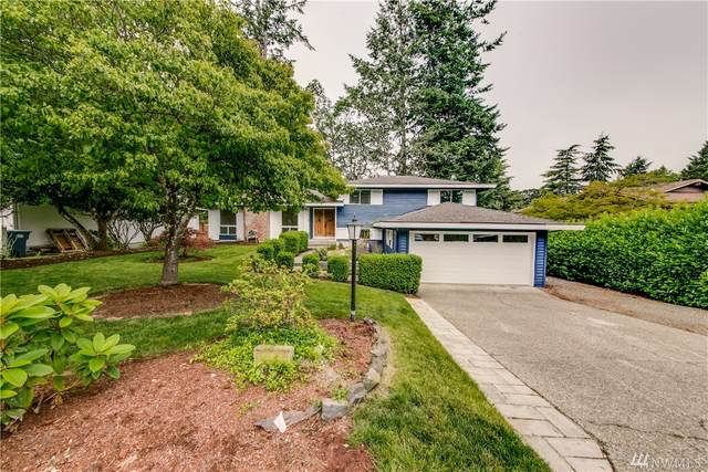 7318 95th Ave SW, Lakewood, WA 98498 (#1622551) :: The Kendra Todd Group at Keller Williams