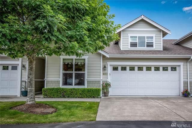 4613 Coast Wy, Bellingham, WA 98226 (#1622567) :: Ben Kinney Real Estate Team
