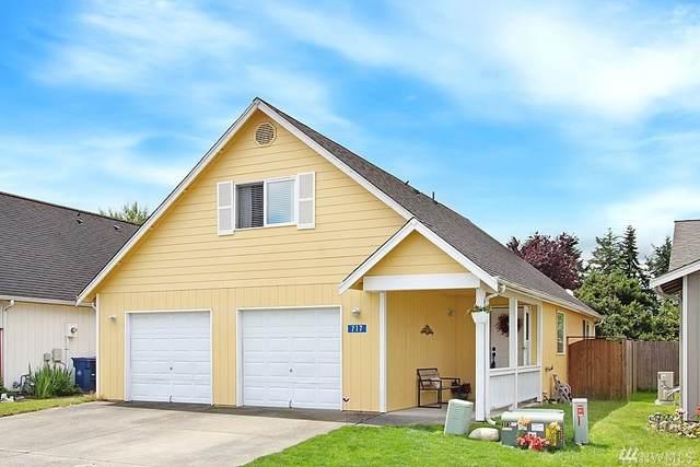 717 Westpoint Dr, Burlington, WA 98233 (#1622575) :: Ben Kinney Real Estate Team