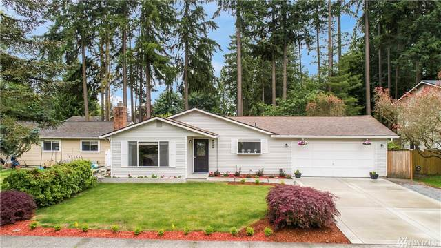2326 165th Place SE, Bothell, WA 98012 (#1622585) :: NW Homeseekers
