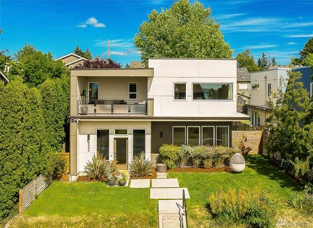 5646 46th Ave Sw, Seattle, WA 98136 (#1622601) :: The Kendra Todd Group at Keller Williams