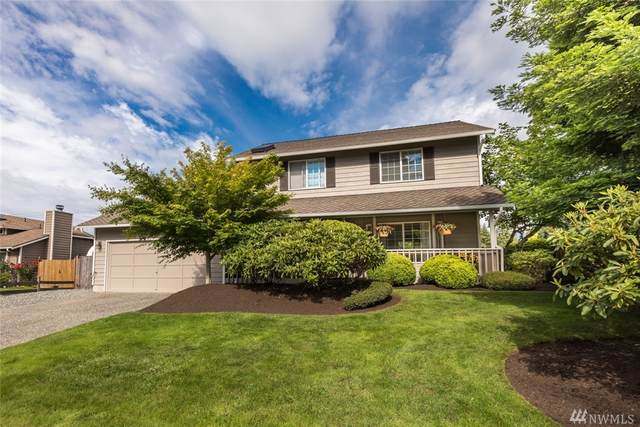 12329 45th Ave SE, Everett, WA 98208 (#1622609) :: The Kendra Todd Group at Keller Williams