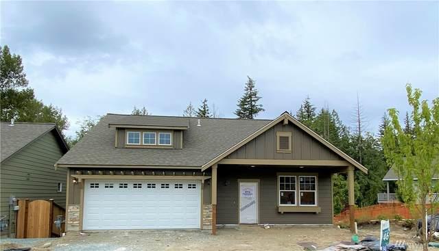 946 Alpine View Dr, Mount Vernon, WA 98274 (#1622613) :: Ben Kinney Real Estate Team