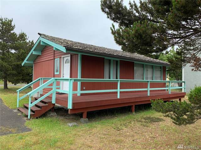 279 Sand Dune Ave NW, Ocean Shores, WA 98569 (#1622646) :: The Kendra Todd Group at Keller Williams