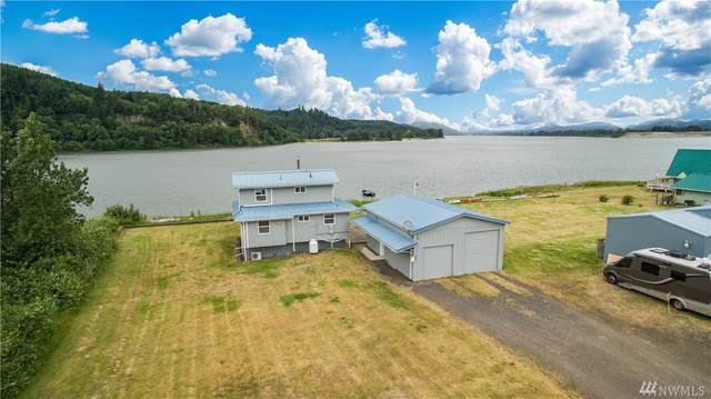 101 Ostervold Rd, Cathlamet, WA 98612 (#1622647) :: Alchemy Real Estate