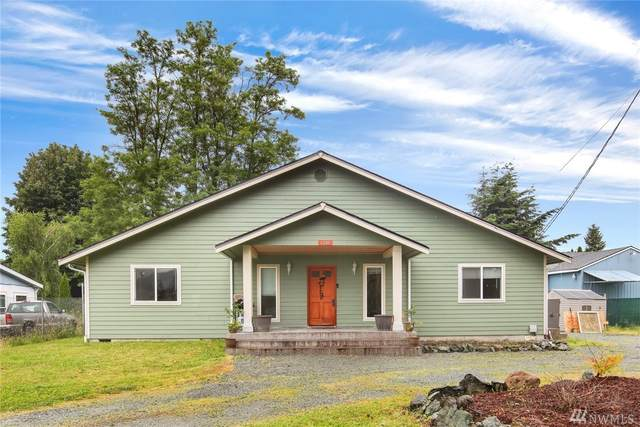 1210 Warner St, Sedro Woolley, WA 98284 (#1622653) :: Tribeca NW Real Estate