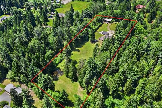 17611 69th Ave SE, Snohomish, WA 98296 (#1622659) :: Capstone Ventures Inc