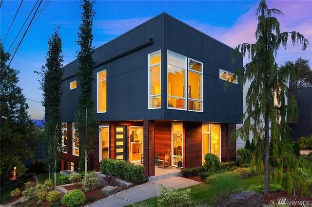 620 25th Ave E, Seattle, WA 98112 (#1622676) :: Capstone Ventures Inc