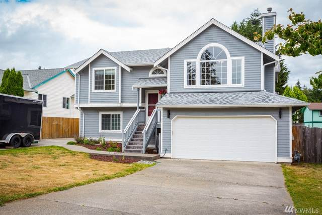 7327 E Collins Rd, Port Orchard, WA 98366 (#1622677) :: Priority One Realty Inc.