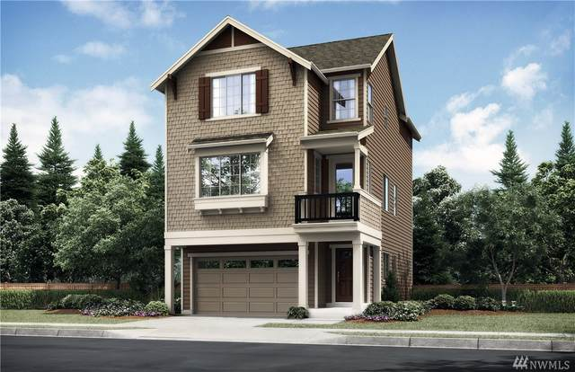1018 146th Place SW #15, Lynnwood, WA 98087 (#1622683) :: The Kendra Todd Group at Keller Williams
