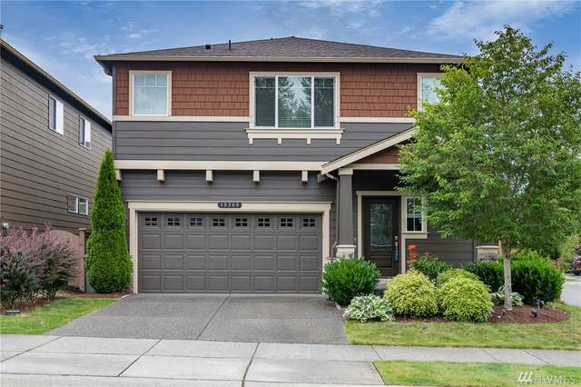 18209 29th Dr Se, Bothell, WA 98012 (#1622690) :: The Robinett Group