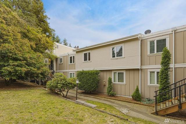 12034 Slater Ave NE #A5, Kirkland, WA 98034 (#1622696) :: Real Estate Solutions Group