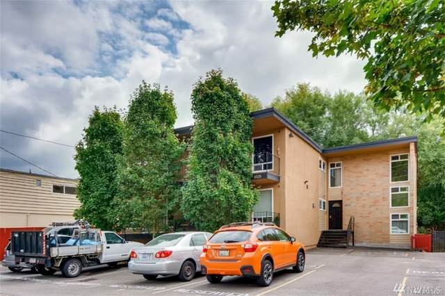 4525 S Henderson St #302, Seattle, WA 98118 (#1622701) :: The Kendra Todd Group at Keller Williams