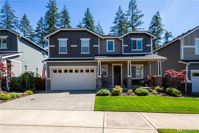 4228 Overlook Ct, Gig Harbor, WA 98332 (#1622704) :: Keller Williams Realty