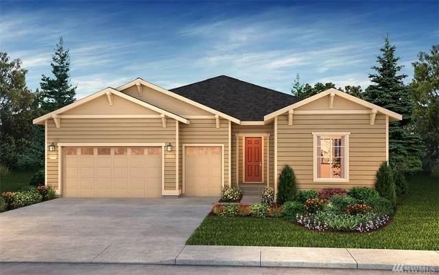 15013 179th Ave E, Bonney Lake, WA 98391 (#1622718) :: Keller Williams Realty