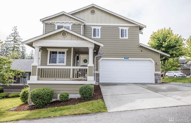 270 Dallas St, Mount Vernon, WA 98274 (#1622730) :: Ben Kinney Real Estate Team