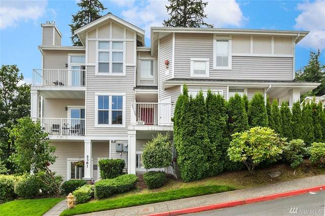 5365 164th Ave SE, Bellevue, WA 98006 (#1622733) :: Ben Kinney Real Estate Team