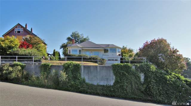 131 E 2nd St, Port Angeles, WA 98362 (#1622753) :: The Kendra Todd Group at Keller Williams