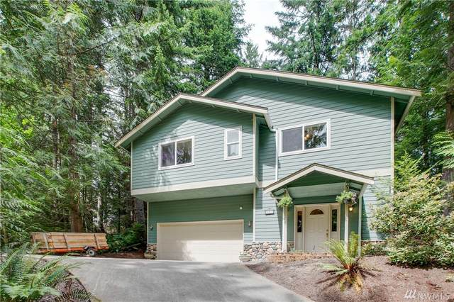 228 Sudden Valley Dr, Bellingham, WA 98229 (#1622758) :: Ben Kinney Real Estate Team