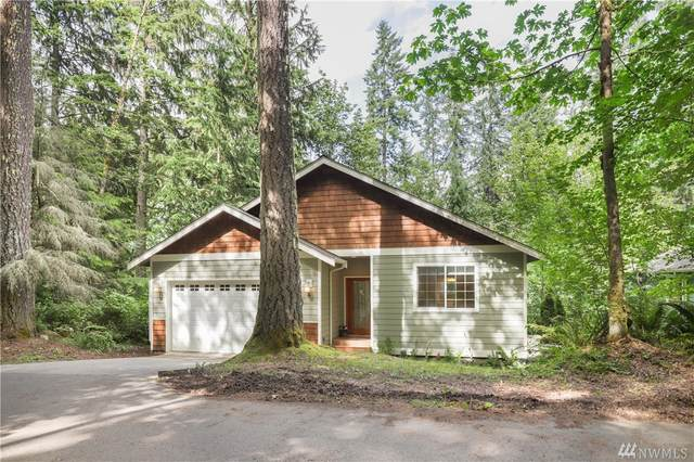6 Shetland Ct, Bellingham, WA 98229 (#1622780) :: Northern Key Team