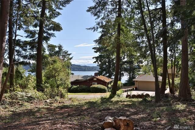 4073 Beach Dr, Freeland, WA 98249 (#1622785) :: Keller Williams Western Realty