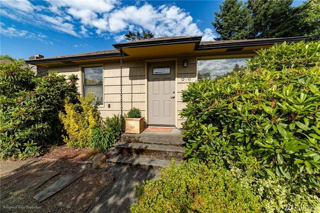 616 2nd Ave S, Kent, WA 98032 (#1622793) :: Beach & Blvd Real Estate Group