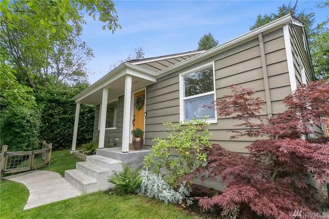 3635 36th Ave W, Seattle, WA 98199 (#1622817) :: Mike & Sandi Nelson Real Estate