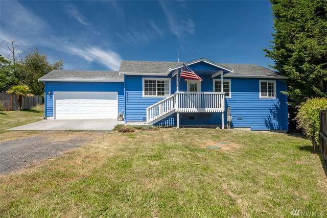 4875 Breezefair Rd, Freeland, WA 98249 (#1622822) :: Ben Kinney Real Estate Team