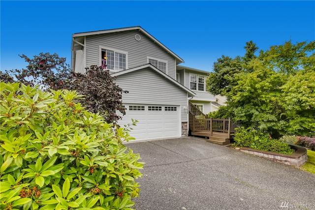 11329 15th Place SE, Lake Stevens, WA 98258 (#1622824) :: Lucas Pinto Real Estate Group