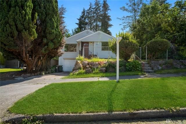 9638 57th Ave S, Seattle, WA 98118 (#1622826) :: Capstone Ventures Inc