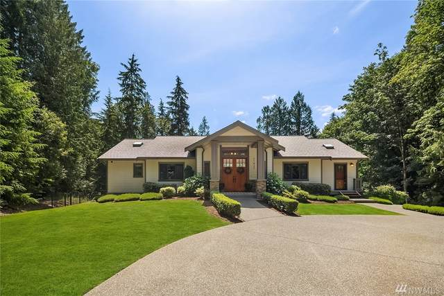 21827 NE 62nd Place, Redmond, WA 98053 (#1622831) :: The Kendra Todd Group at Keller Williams