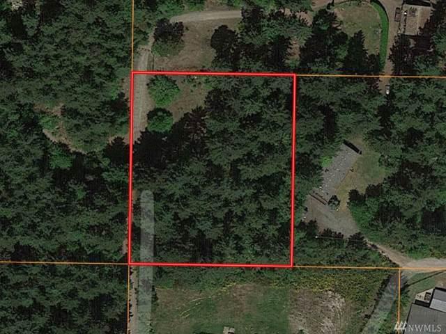 13-XXX Hummingbird Lane SW, Port Orchard, WA 98367 (#1622846) :: Hauer Home Team