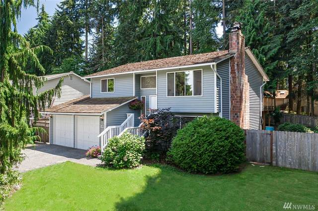 5710 151st Place SW, Edmonds, WA 98026 (#1622848) :: Ben Kinney Real Estate Team