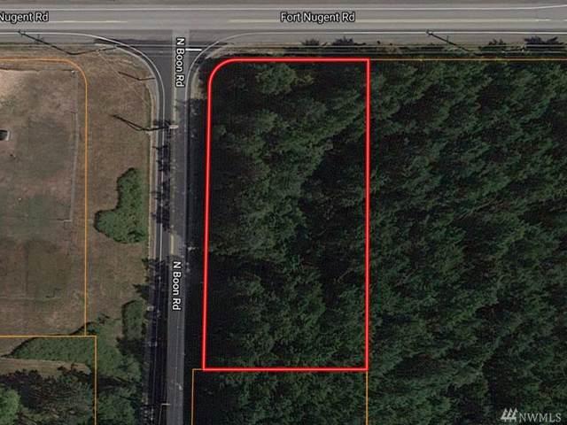 19-XX Boon Rd, Oak Harbor, WA 98277 (#1622855) :: NW Home Experts