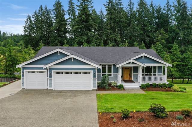 8307 83rd St Ct NW, Gig Harbor, WA 98332 (#1622887) :: The Kendra Todd Group at Keller Williams