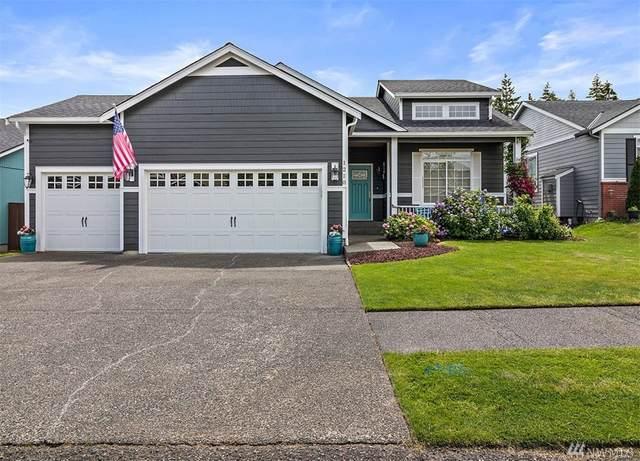 1210 131st St E, Tacoma, WA 98445 (#1622912) :: Capstone Ventures Inc