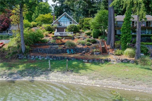 2760 Marine Dr, Bremerton, WA 98312 (#1622915) :: Canterwood Real Estate Team