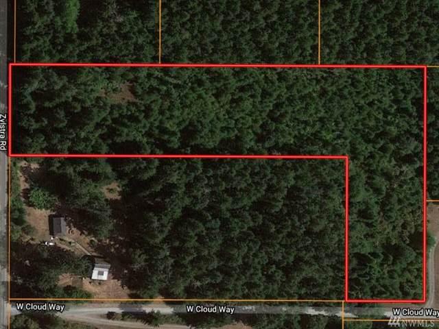 17-XX Zylstra Rd, Oak Harbor, WA 98277 (#1622932) :: TRI STAR Team | RE/MAX NW